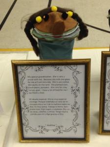 avelina-puppet