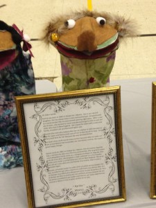 karina-puppet