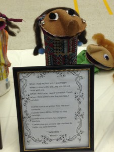 valentina-puppet