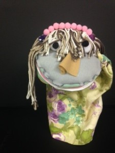 francisca-puppet